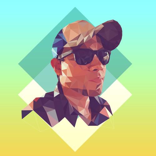 Adolfo Leon Rendon's avatar