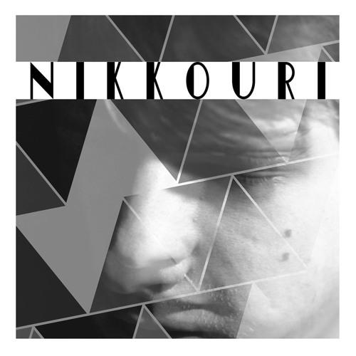 Nikkouri's avatar