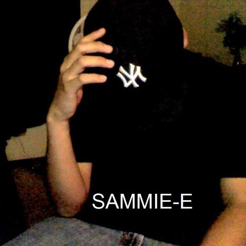 ~Sammie-E~'s avatar