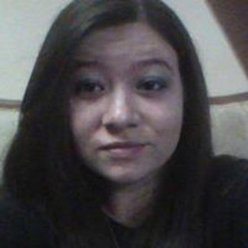 Courtney Larson's avatar