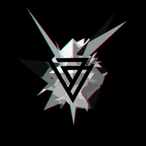 The Tear Party's avatar