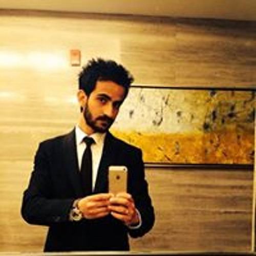 Navreet Singh Brar's avatar