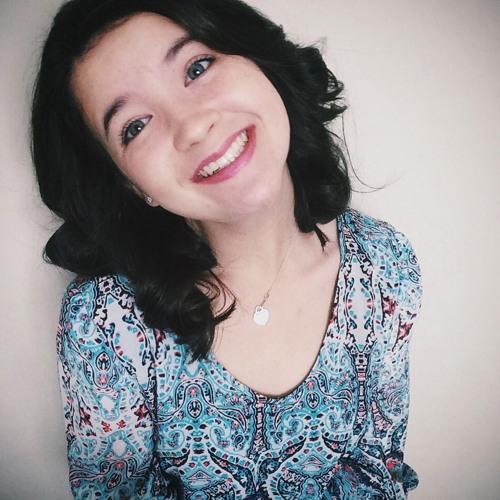 Sydney Van Dusen's avatar