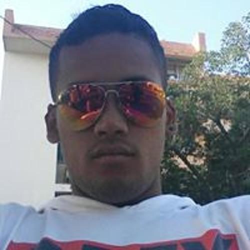 Ronald Barrios's avatar