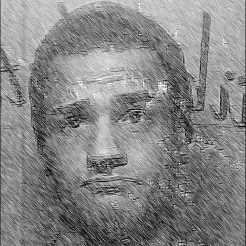 Rene Carpediem's avatar
