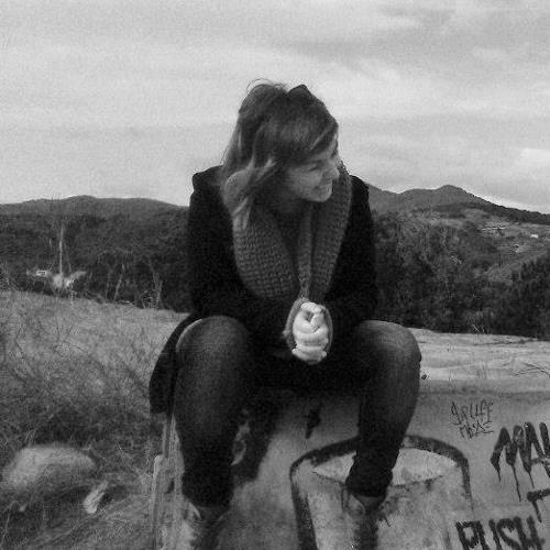 Alexandra K.'s avatar