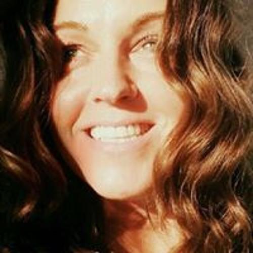 Mirella Doets's avatar