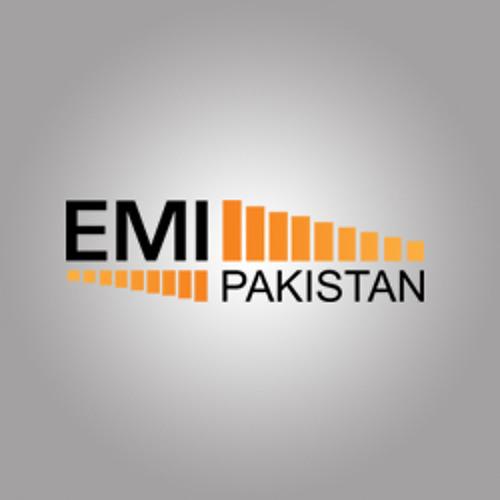 EMI Pakistan's avatar
