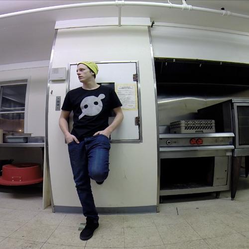 Jake Mij's avatar