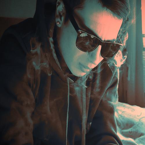 Ackko's avatar