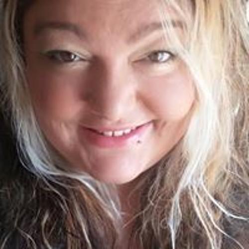 Crystal Provost Beeler's avatar