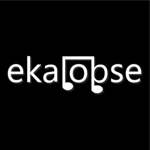 Ekalopse's avatar