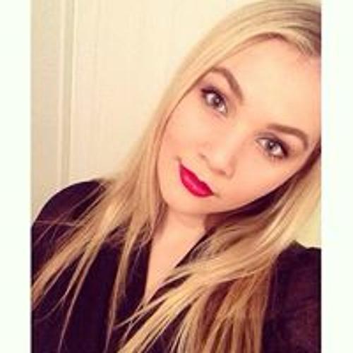 Ariana Whittingham's avatar