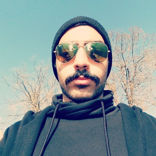 nikan_kh's avatar