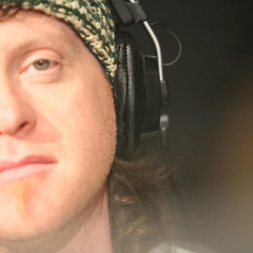 Wayne Kilbourne's avatar