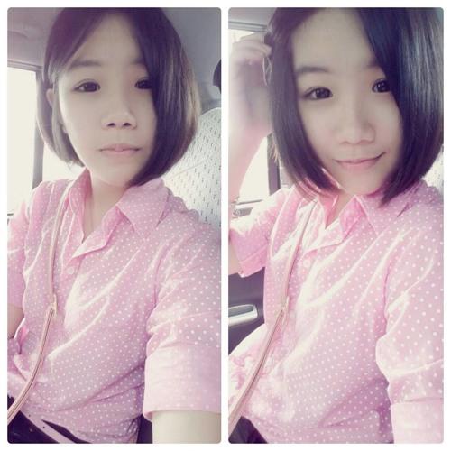 Ming Ying's avatar