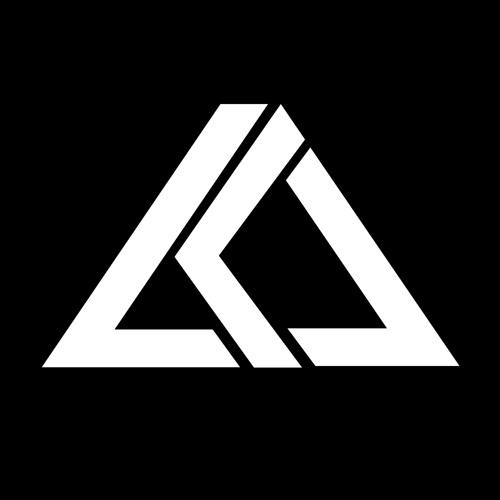 AKILINA's avatar