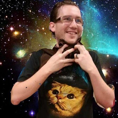 Timmy D3's avatar