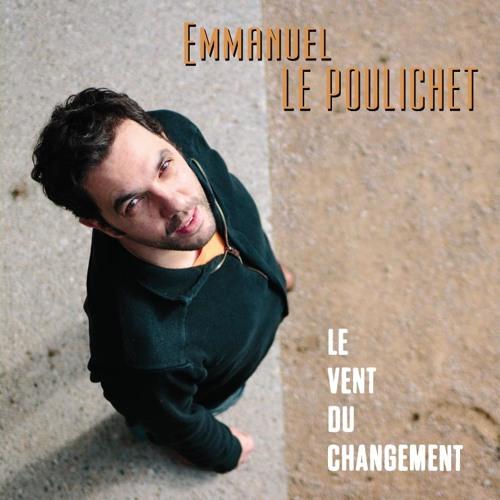 Emmanuel Le Poulichet's avatar