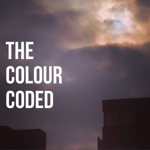 TheColourCoded's avatar