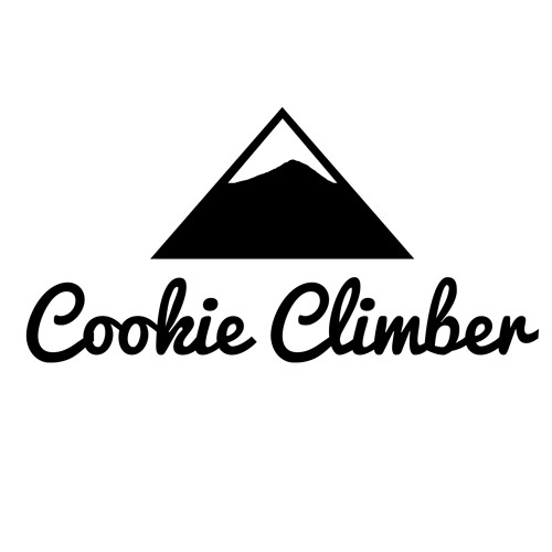 Cookie Climber's avatar
