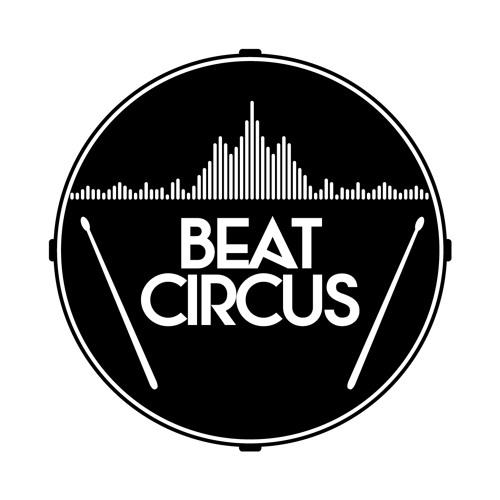 Beat Circus's avatar