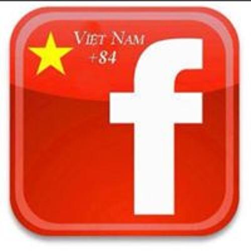 Minh Vũ's avatar