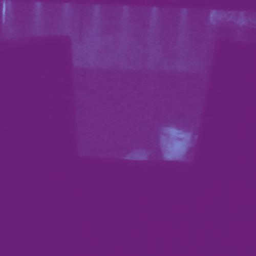 Kirsti [null+void]'s avatar