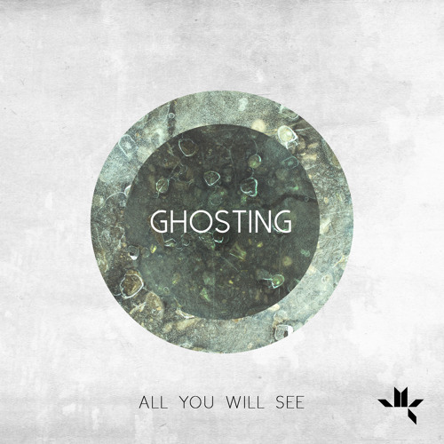 GhostingMusic's avatar