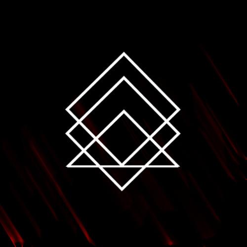 nivek fforhs scrapped music's avatar