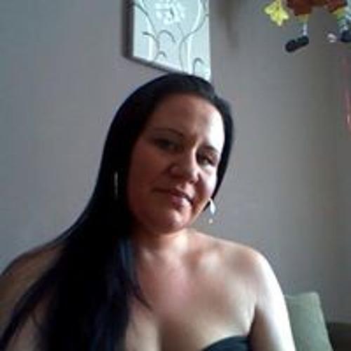 Abigail Powell's avatar