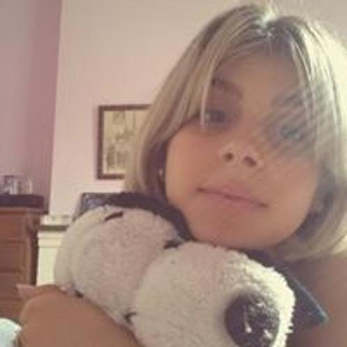 Celeste Valentine's avatar