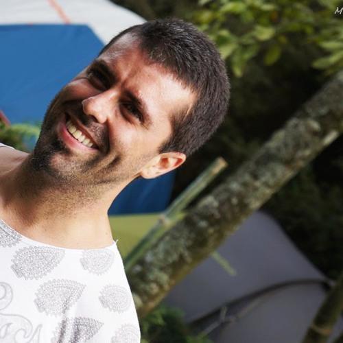 João Paulo Gouvêa's avatar