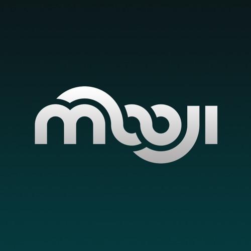 Mooji's avatar
