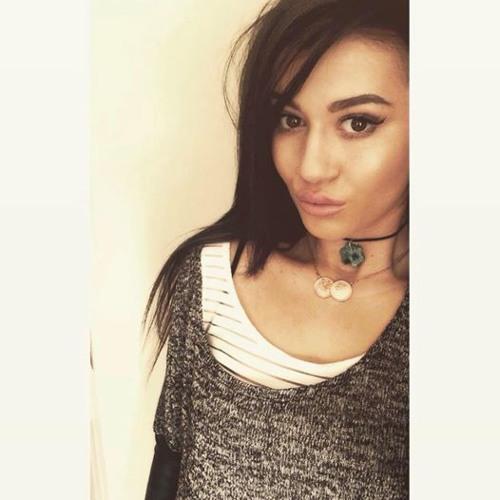 Lauren Tayla Chappell's avatar