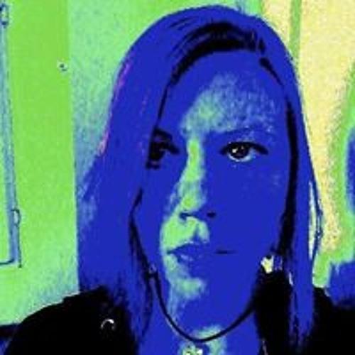 Sasha Gaffney's avatar