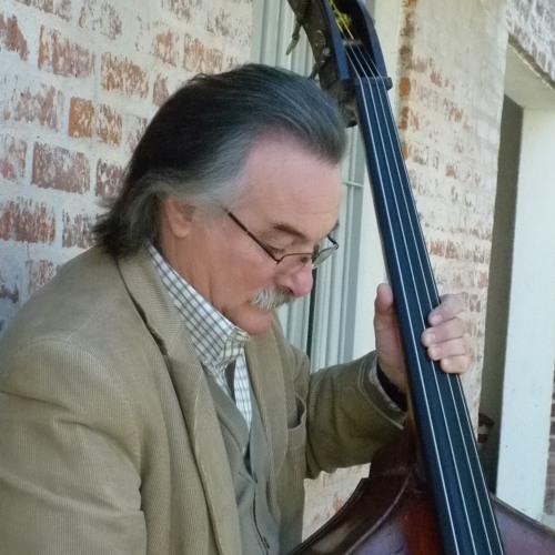 Carlos Weiske's avatar