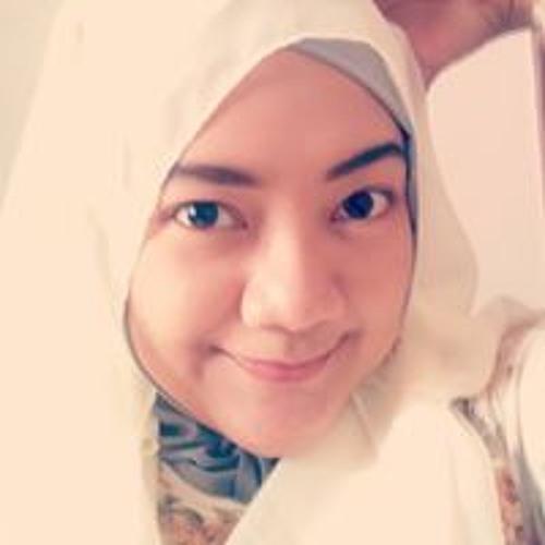 Ratih Aryati's avatar