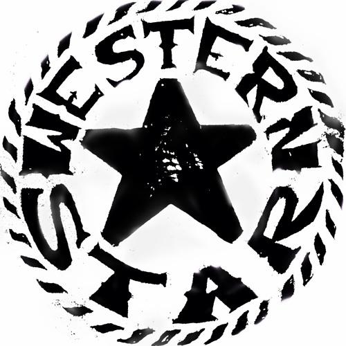 Western Star's avatar