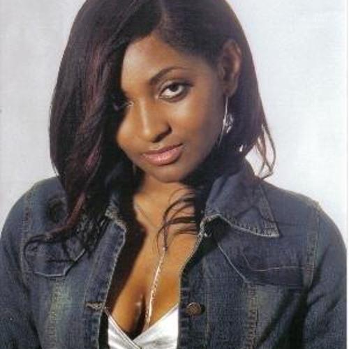 Taja B's avatar