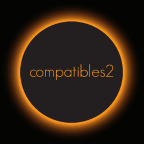 compatibles2's avatar