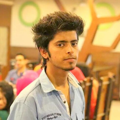 Rao adeel's avatar