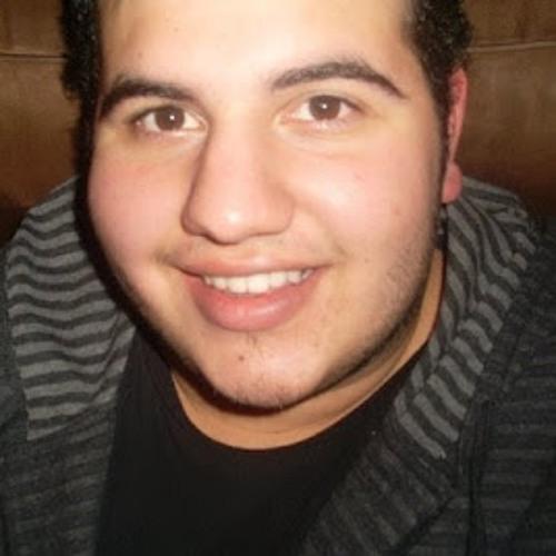 Jarrod Ruggiero's avatar