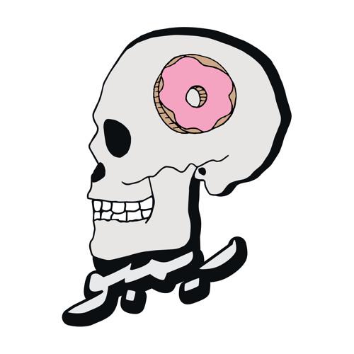 Reembaw's avatar