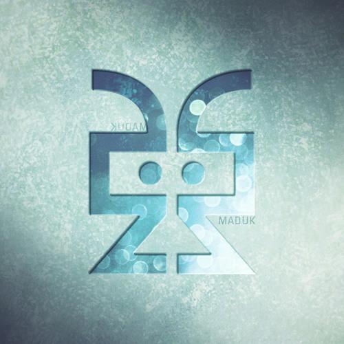 Yarik1's avatar