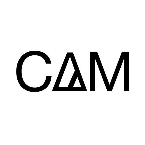 Cam o'r Tywyllwch's avatar