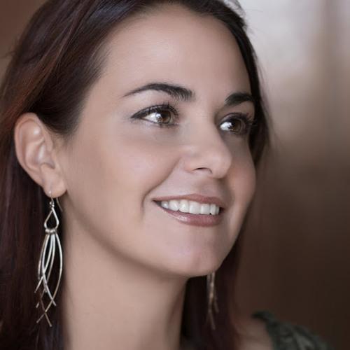Gema Puerto's avatar