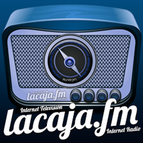 La Caja Podcast
