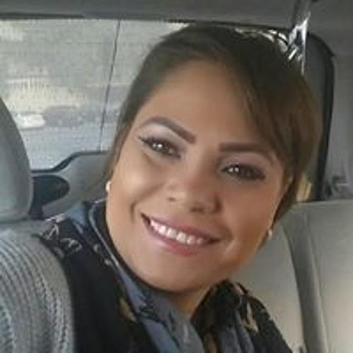 Sherry Balassy's avatar