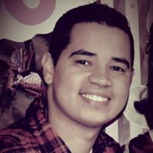 Diego Nunes's avatar